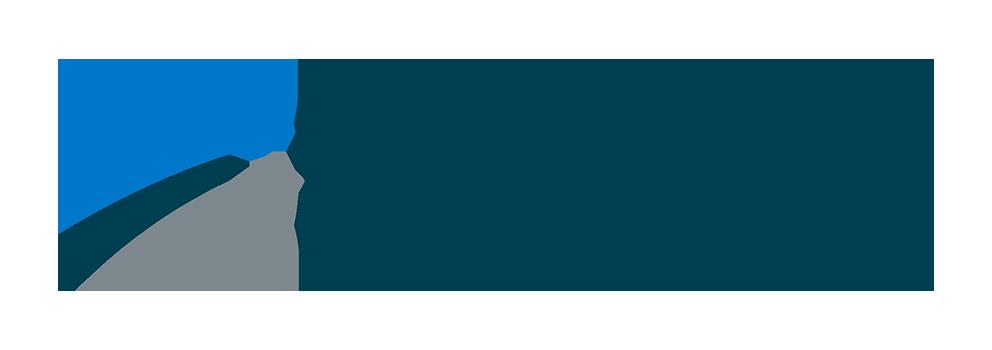 Henry Dunn Inc.